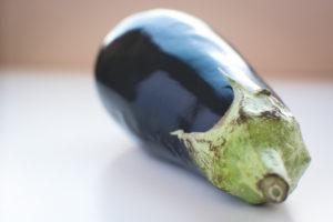 Graines aubergine Bio de l'Atelier des Bons Plants