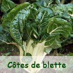 Côtes de Blettes