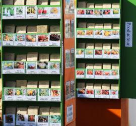 semences-bio-atelier-des-bons-plants